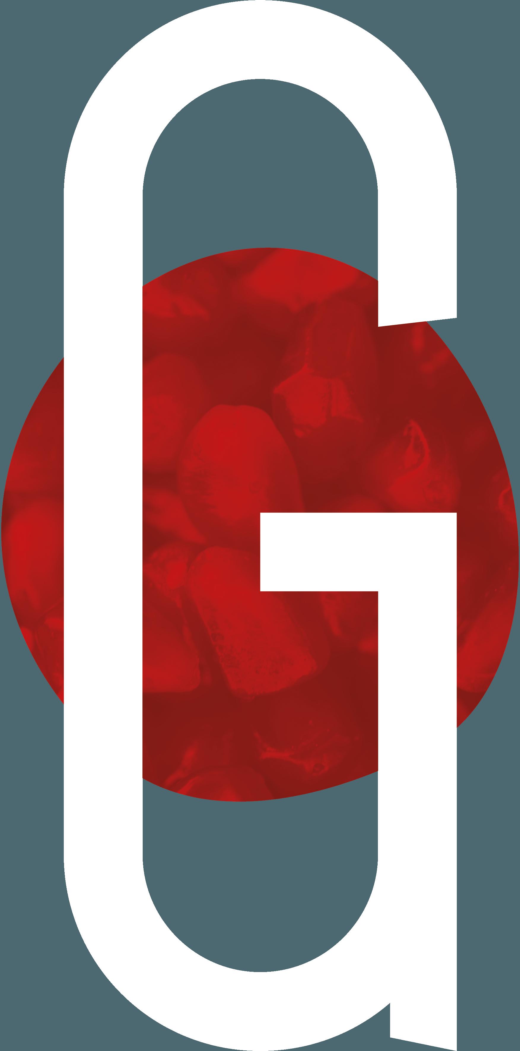 Gastrobar 't Genoegen